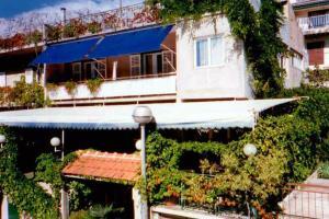 Studio Makarska 2630a