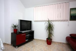Apartment Trogir 4814d