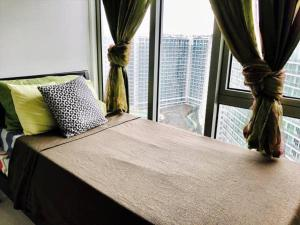Azure Urban Resort Residences, Apartmány  Manila - big - 3