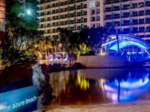 Azure Urban Resort Residences, Apartmány  Manila - big - 45