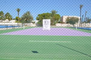 Jerba Sun Club, Hotely  Mezraya - big - 41