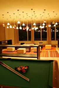 Jerba Sun Club, Hotely  Mezraya - big - 40