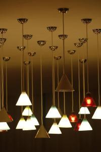 Jerba Sun Club, Hotely  Mezraya - big - 39