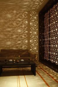 Jerba Sun Club, Hotely  Mezraya - big - 38