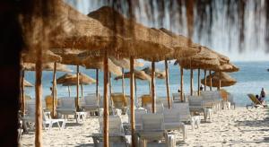 Jerba Sun Club, Hotely  Mezraya - big - 32
