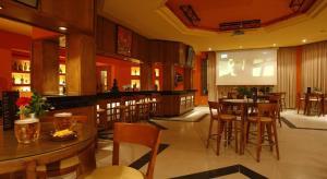 Jerba Sun Club, Hotely  Mezraya - big - 29