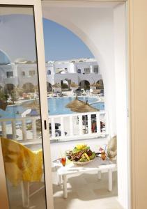Jerba Sun Club, Hotely  Mezraya - big - 4