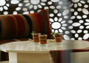 Jerba Sun Club, Hotely  Mezraya - big - 23