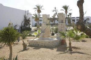 Jerba Sun Club, Hotely  Mezraya - big - 19