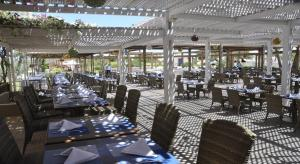 Jerba Sun Club, Hotely  Mezraya - big - 17