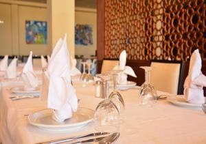 Jerba Sun Club, Hotely  Mezraya - big - 35