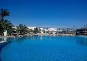 Jerba Sun Club, Hotely  Mezraya - big - 18