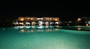 Jerba Sun Club, Hotely  Mezraya - big - 11