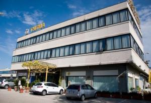 Hotel Thema - AbcAlberghi.com