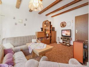 Holiday home Am Hasselberg V, Holiday homes  Schielo - big - 3