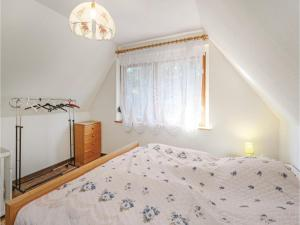 Holiday home Am Hasselberg V, Holiday homes  Schielo - big - 7