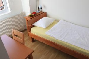 Pansion Centar, Panziók  Tuzla - big - 17