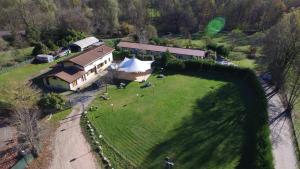 Agriturismo Campo dei Fiori - AbcAlberghi.com