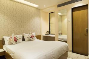 Hotel Sangat Regency, Hotels  Bhopal - big - 3