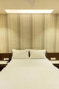 Hotel Sangat Regency, Hotels  Bhopal - big - 4