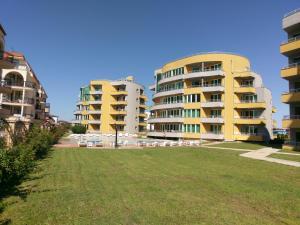 Sea Life Apartments Sinemorets 2