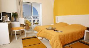 Jerba Sun Club, Hotely  Mezraya - big - 8
