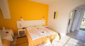Jerba Sun Club, Hotely  Mezraya - big - 7