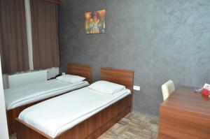 Motel Milošević, Motely  Bijeljina - big - 17