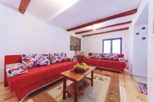 Country House Malo Selo