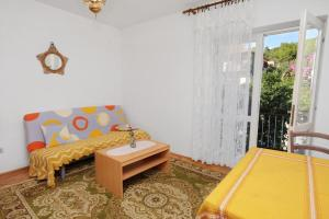 Apartment Stari Grad 5724f