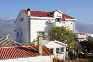 Apartment Razanac 5885b