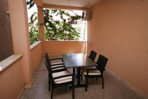 Apartment Tucepi 6806d