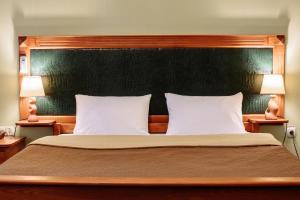 Poseidon Hotel, Hotely  Mariupol' - big - 24