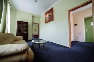Poseidon Hotel, Hotely  Mariupol' - big - 30