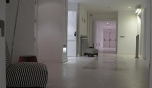 Hotel Ciutat de Girona (10 of 36)
