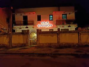 Casa Davison, Апартаменты  Тыргу-Жиу - big - 55