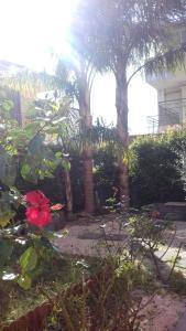 Casa Kiara - AbcAlberghi.com