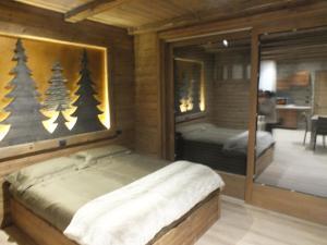 Best House - AbcAlberghi.com