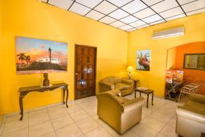 Hotel Benidorm Panama, Hotels  Panama City - big - 16