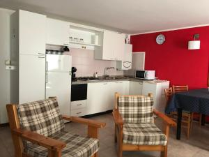 Casa vacanze Bernstein - AbcAlberghi.com