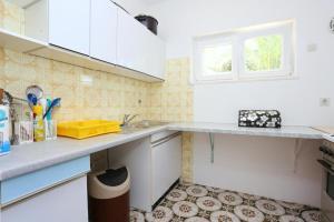 Apartment Vinisce 8659a, Ferienwohnungen  Vinišće - big - 14