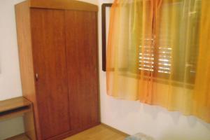 Apartment Sucuraj 136a, Apartments  Sućuraj - big - 5