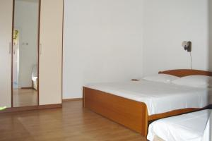 Apartment Sucuraj 136a, Apartments  Sućuraj - big - 6