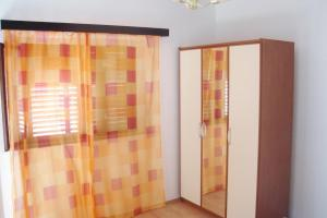 Apartment Sucuraj 136a, Apartments  Sućuraj - big - 7