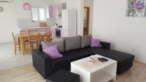 Apartment Podgora 11788a