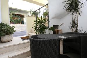 Apartment Drasnice 2644b