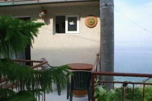 Apartment Drasnice 2644c