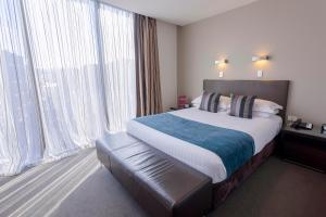 Mantra Collins Hotel, Hotels  Hobart - big - 52