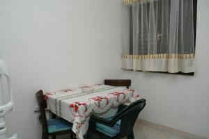 Apartment Sucuraj 136b, Apartments  Sućuraj - big - 2