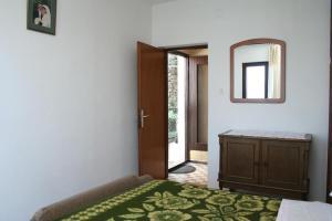 Apartment Sucuraj 136b, Apartments  Sućuraj - big - 12